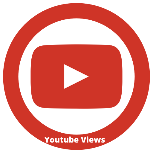 Youtube Views